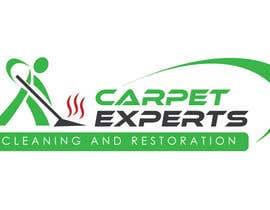 saurabhdaima1 tarafından Carpet Xperts Cleaning & Restoration için no 4