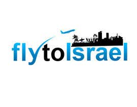 #67 for Name and logo for new travel and tour company in Israel - repost. by armanchik