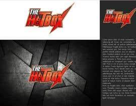 Nro 1 kilpailuun Design a Logo käyttäjältä ncarbonell11