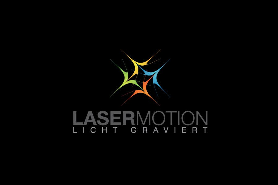 #472 for LOGO-DESIGN for a Laser Engraving Company by alamin1973