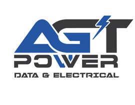 Nro 61 kilpailuun make text match our logo käyttäjältä projectonline95