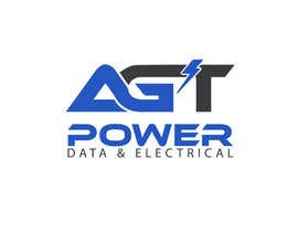 Astri87 tarafından make text match our logo için no 42