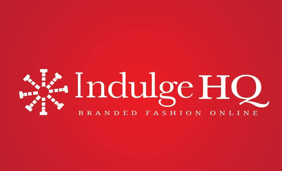 Inscrição nº 67 do Concurso para Logo Design for New Website