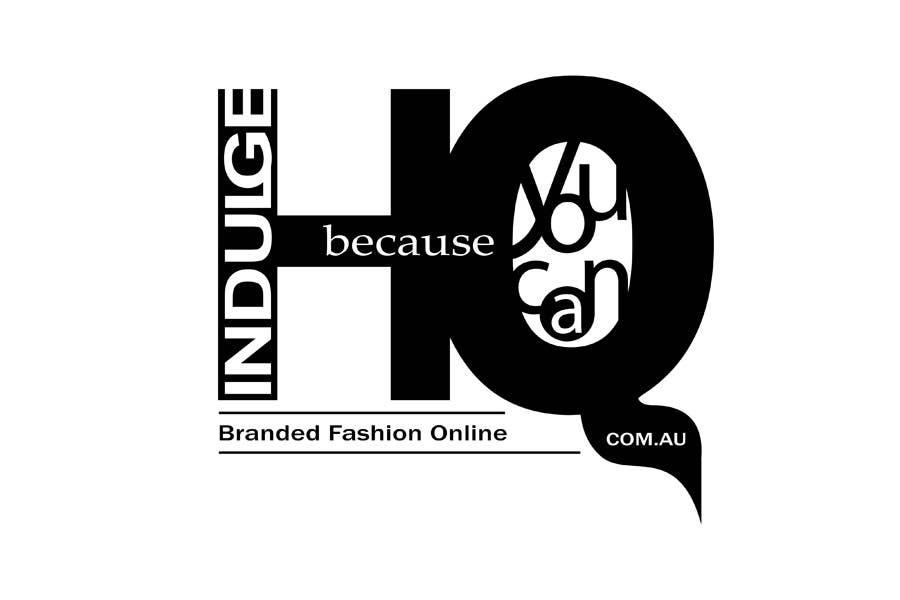 Конкурсная заявка №128 для Logo Design for New Website