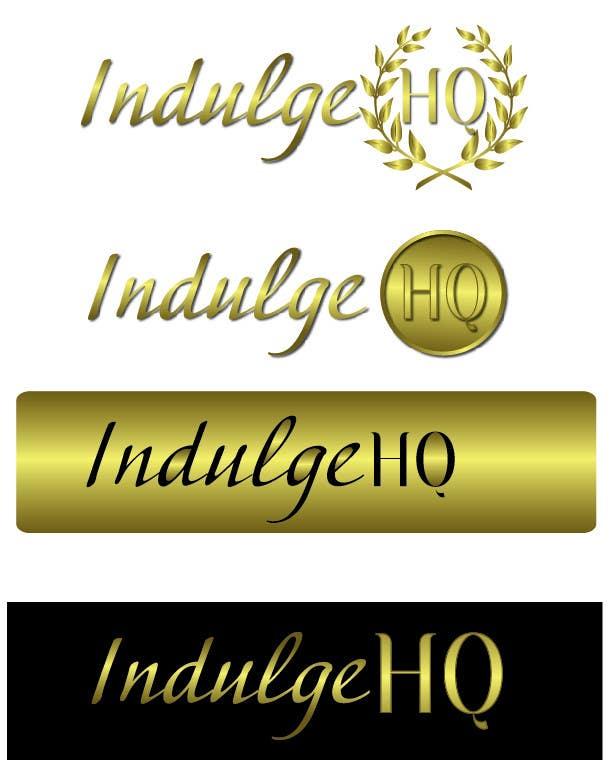 Contest Entry #                                        48                                      for                                         Logo Design for New Website