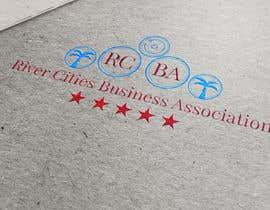 Nro 17 kilpailuun Design a chamber of commerce logo käyttäjältä guduleaandrei