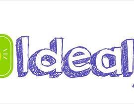 #107 for Design a Logo by pencilstudio1
