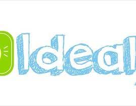 #113 for Design a Logo by pencilstudio1
