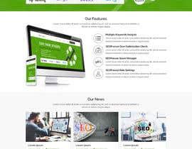 adixsoft tarafından Build a SEO wordpress Website için no 5