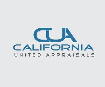 DesignStudio007 tarafından I need a logo design for California United Appraisals için no 42