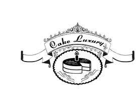 #109 untuk Design a Logo for Cake Decoration Business oleh ryreya