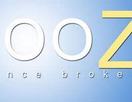 Nro 1 kilpailuun NEW BUSINESS NAME (FINANCE BROKERAGE) käyttäjältä mazyoez