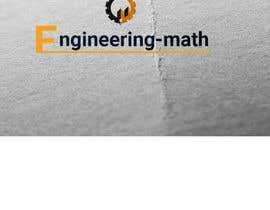 Rajdeep97800 tarafından Design a Logo For my Website için no 34
