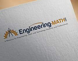 kingbilal tarafından Design a Logo For my Website için no 1