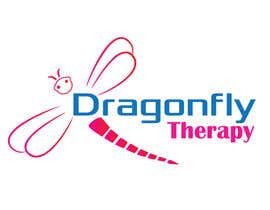 #65 for Design a Logo for Therapy Business by webrockz