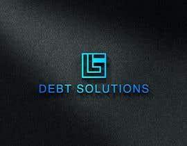 riyansiswakusuma tarafından LG Debt Solutions Brand için no 113