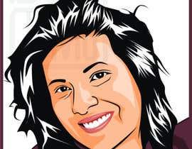 Nro 47 kilpailuun Professional Caricature needed for our Employees käyttäjältä diastomo