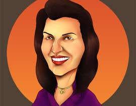 Nro 48 kilpailuun Professional Caricature needed for our Employees käyttäjältä ksrikanth