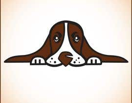 chewsueanne tarafından Design a Dog Logo for Mobile / Web Application için no 19