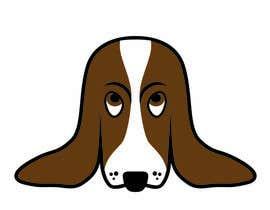 igority tarafından Design a Dog Logo for Mobile / Web Application için no 25