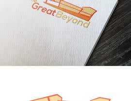 Nro 15 kilpailuun Logo design for an interior design project käyttäjältä aries000