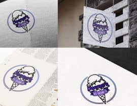 Nro 68 kilpailuun Design project käyttäjältä cristinaa14