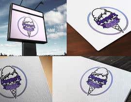 Nro 71 kilpailuun Design project käyttäjältä cristinaa14