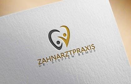AryanHames tarafından Design eines Logos için no 118