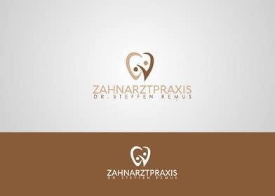 AryanHames tarafından Design eines Logos için no 122