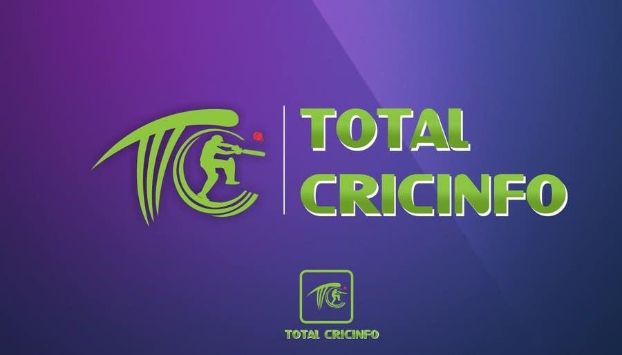 Kilpailutyö #29 kilpailussa Logo Design