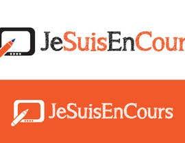 wilfridosuero tarafından Create a corporate logo for long term cooperation için no 9