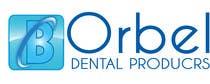 Graphic Design Inscrição do Concurso Nº276 para Logo Design for Orbel