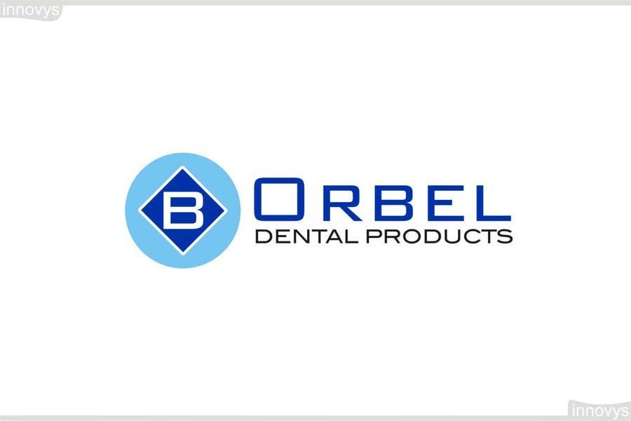 Contest Entry #                                        638                                      for                                         Logo Design for Orbel