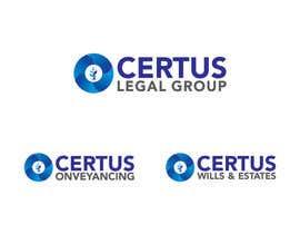 #19 para Design a Logo for a law firm por rajnandanpatel