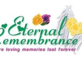 #29 cho Design a Logo for Eternal Remembrance bởi twoem