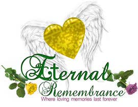 #15 cho Design a Logo for Eternal Remembrance bởi philzonvarghese