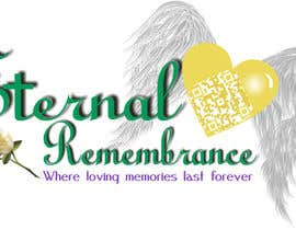 #20 cho Design a Logo for Eternal Remembrance bởi bhcelaya