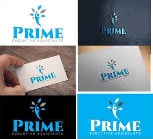 anurag132115 tarafından Great Business idea needs you to design an amazing logo!! -- 2 için no 84