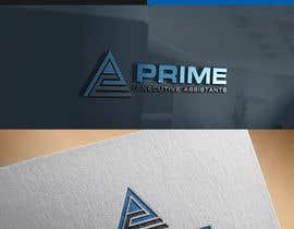 #93 for Great Business idea needs you to design an amazing logo!! -- 2 by graphiclip
