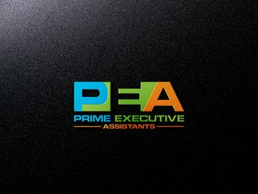 CretiveBox tarafından Great Business idea needs you to design an amazing logo!! -- 2 için no 67