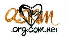 Bài tham dự #131 về Graphic Design cho cuộc thi Logo Design for ASKIM - Dating company logo