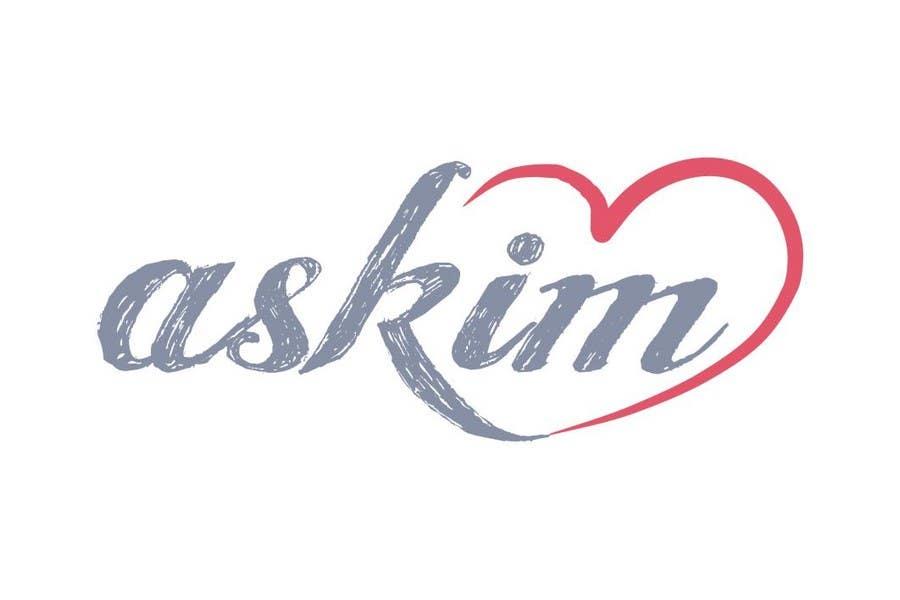 askim dating apps göteborg dating apps