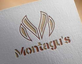 Nro 15 kilpailuun Create a logo for a quality bespoke kitchen design company käyttäjältä AquaGraphic