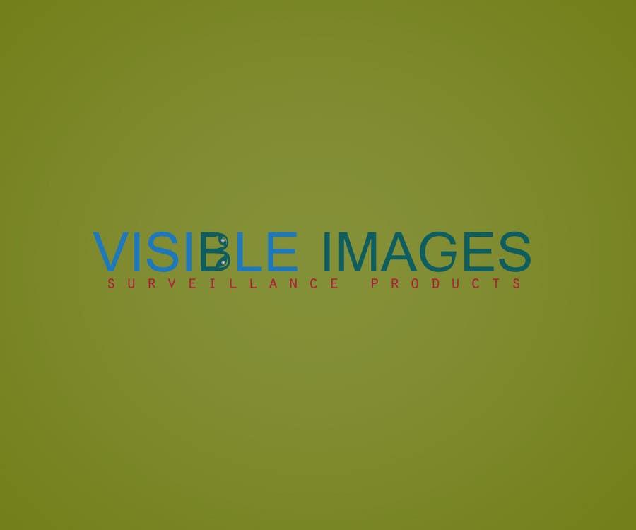 #205 for Design a Logo for electonics company by Mrikongkan