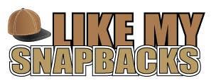 Kilpailutyö #45 kilpailussa Quick & Simple Logo Design