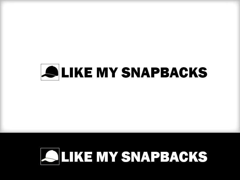 Konkurrenceindlæg #60 for Quick & Simple Logo Design