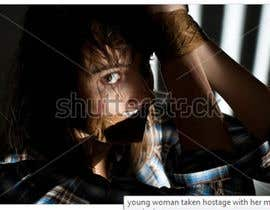 #61 untuk Help me find a stock photo to use as the book cover for my suspense novel oleh Wiseinvestor253