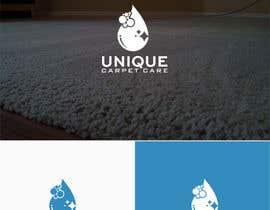Nro 109 kilpailuun Design a Logo käyttäjältä xpertdesign786