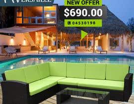 Biayi81 tarafından Design an Advertisement için no 104