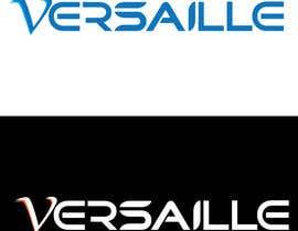 Nro 34 kilpailuun Design a Logo käyttäjältä banklogo40